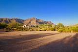9085 Canyon View Trail - Photo 5