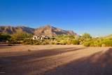 9085 Canyon View Trail - Photo 5