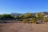 9085 Canyon View Trail - Photo 6