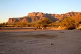 9085 Canyon View Trail - Photo 7