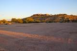 9085 Canyon View Trail - Photo 8