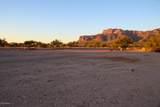 9085 Canyon View Trail - Photo 9
