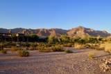9289 Canyon View Trail - Photo 10