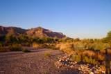9289 Canyon View Trail - Photo 11