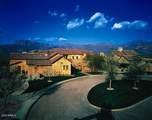 9289 Canyon View Trail - Photo 15