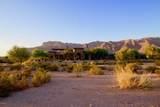 9289 Canyon View Trail - Photo 4