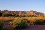 9289 Canyon View Trail - Photo 5