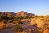 9289 Canyon View Trail - Photo 6
