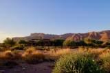 9289 Canyon View Trail - Photo 7