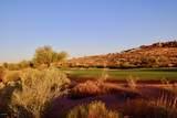9289 Canyon View Trail - Photo 8