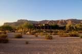 9289 Canyon View Trail - Photo 9