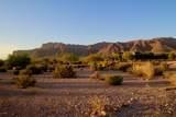 9245 Canyon View Trail - Photo 1