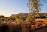 9245 Canyon View Trail - Photo 10