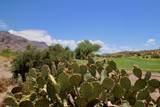 9245 Canyon View Trail - Photo 12