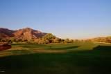 9245 Canyon View Trail - Photo 2