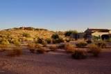9245 Canyon View Trail - Photo 3