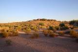 9245 Canyon View Trail - Photo 4