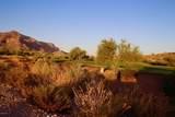 9245 Canyon View Trail - Photo 5