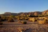 9245 Canyon View Trail - Photo 6