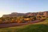 9245 Canyon View Trail - Photo 9