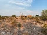 22699 Grosbeak Way - Photo 1