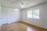 9441 Long Hills Drive - Photo 25
