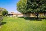9441 Long Hills Drive - Photo 31