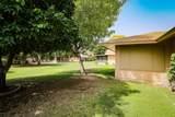 9441 Long Hills Drive - Photo 33