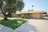 9441 Long Hills Drive - Photo 6