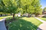 1712 Dunbar Drive - Photo 28