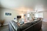 1712 Dunbar Drive - Photo 3