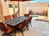 7756 San Miguel Avenue - Photo 45