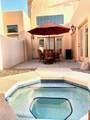 7756 San Miguel Avenue - Photo 47