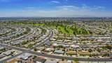 9729 Hutton Drive - Photo 21