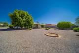 9729 Hutton Drive - Photo 23