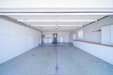 9729 Hutton Drive - Photo 6