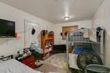 2025 Jefferson Street - Photo 14