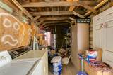 2025 Jefferson Street - Photo 23
