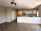 6608 Saguaro Park Lane - Photo 9