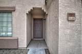 15917 Winslow Avenue - Photo 5