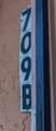 709 Cochise Drive - Photo 25