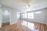 3600 Hayden Road - Photo 11