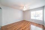 3600 Hayden Road - Photo 13