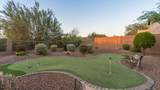3828 Desert Oasis Circle - Photo 35