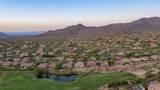 3828 Desert Oasis Circle - Photo 41