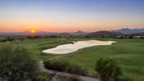 3828 Desert Oasis Circle - Photo 42