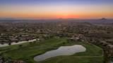 3828 Desert Oasis Circle - Photo 44
