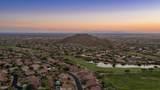 3828 Desert Oasis Circle - Photo 45