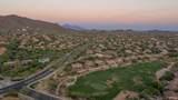 3828 Desert Oasis Circle - Photo 46