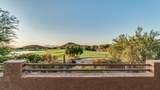 3828 Desert Oasis Circle - Photo 5